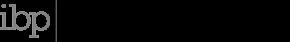 ibp_knauszentner_Logo
